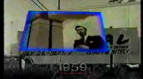 John Osteens The Authority of the Believer He Gave Authority to His Servants 1989.mpg