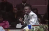 Bishop Herman Murray  Beyonce, Tyler Perry, Celebrities in the Church Show Me Lord!