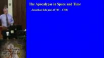 5. Jonathan Edwards and Puritan PostMillennialism