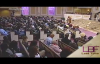 12-16-15 How to Become Like-Minded.mp4