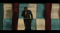3 DAYS 0F REVELATION AND TRANSFORMATION WITH PASTOR CHOOLWE - DAY 1.compressed.mp4
