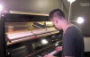 Evan Craft - Gracia Sublime Es (This Is Amazing Grace - Phil Wickham).mp4