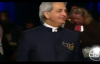This Is Your Day with Benny Hinn, The Double Portion Anointing Part 11