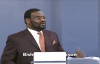 Bishop Harry Jackson - Grace Meets Destiny part 4.mp4