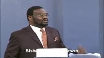 Bishop Harry Jackson - Grace Meets Destiny part 4.mp4