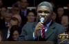 Pr. Genival Bento  cones Inabalveis  nos 95 anos da Assembleia de Deus em Alagoas