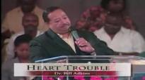 Dr. Bill Adkins _ Heart Trouble.mp4