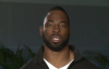 How Unleash the Power Within Transformed Justin Tuck.mp4