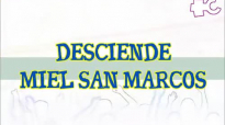 Desciende- Miel San Marcos (LETRA) COMO EN EL CIELO.mp4