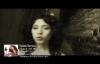 DANIELA BARROSO Video Oficial SACA MI ALMA.mp4