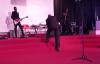 Solly Mahlangu-Obrigado-in Shona_Kiswahili Langauge (Prophetic Dance).mp4