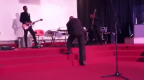 Solly Mahlangu-Obrigado-in Shona_Kiswahili Langauge (Prophetic Dance).mp4