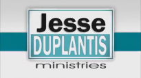 Word of the Week with Jesse, Week 109.mp4