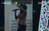DR PASTOR PAUL ENENCHE-PROPHETIC DAY FOR JOY AND CELEBRATION-BREAKING FORTH FAST DAY-11.flv