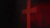 Marshall Hall - Love Ran Red.flv