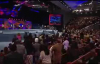 ► Sunday, March 20, 2016 ☆ Focus ☆ Bishop T D Jakes 2016.flv