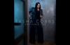 Tasha Cobbs- Solid Rock.flv