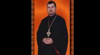 Archbishop Veron Ashe - The Double Portion