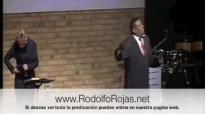 Palabra Profetica IMC pt.3, Marcelino Sojo, Operacion 72, Rodolfo Rojas.mp4
