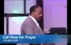 Great Faith Ministries Sabbath Worship w_ Jekalyn Carr.mp4