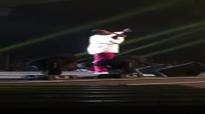 Zacardi Cortez-Festival of Praise Concert!.flv
