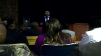 Apostle Kabelo Moroke_ Old womb-New Truth.mp4