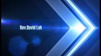 Rev David Lah 17 02 2013 sermon.flv