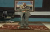 The Rewardable Ministry of a Faithful Watchman (1) by Pastor W.F. Kumuyi..mp4