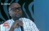 Star Afrika, Frere Franck Mulaja.flv