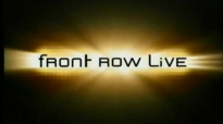 J. Moss - Front Row Live (Part 2).flv