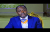 Dr. Abel Damina_ In Christ_ Beyond All Impossibilities - Part 1.mp4