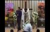 Pastor Jerome Fernando - Highway to Holiness (Sinhala) - Dubai