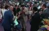David E. Taylor - God Heals Cancer - Miracle Crusade Against Cancer (2).mp4