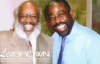 MAXIMIZE YOUR POTENTIAL _w Dr. Charles Phillips - June 16, 2014 - Les Brown's Monday Motivation Call.mp4