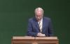 Samuel Rindlisbacher_ «Das Evangelium Gottes» (Predigt).flv