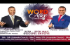 WORD ALIVE CONFERENCE WITH PASTOR CHOOLWE MAY 2016- DAY 2.compressed.mp4