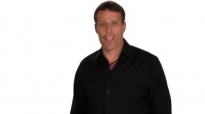 Tony Robbins Business Results Workshops.mp4