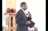 COME OUT OF THE DRY WELL BY REV JOE IKHINE