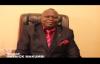 Bishop Patrick Makumbi.flv