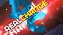 Real Change 28 12 2013 Rev Al Miller