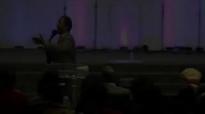 The Name I AM_Pastor S. Khoza.mp4