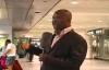Montréal, 6 octobre _ Concert du pasteur David Ntumba de Londres.flv