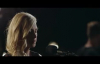 Nearness Full Video  Jenn Johnson  We Will Not Be Shaken