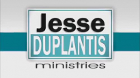 Word of the Week with Jesse, Week 79.mp4