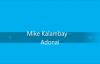 Adonai - Mike Kalambay.flv