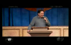 Apostolic Preaching Jonathan Suber Prophetic Ministry Part 1
