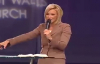 Paula White  Power of Thoughts  Paula White 2014 sermons