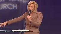 Paula White  Power of Thoughts  Paula White 2014 sermons