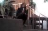 Le'Andria Johnson - God Will Take Care ShrvptLA.flv