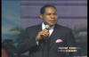 Powerful Different Messages ( Moment of Worship) by  by Pastor Chris Oyakhilome  4